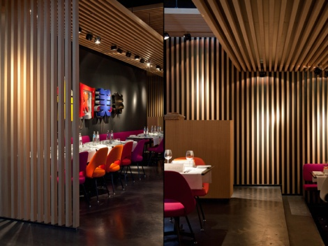 Smets-Premium-Store-by-Zoom-Architecture-Brussels-Belgium-13