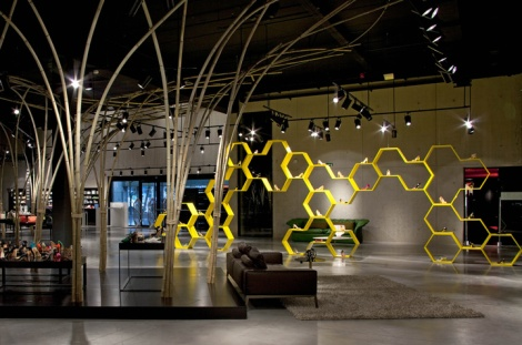 Smets-Premium-Store-by-Zoom-Architecture-Brussels-Belgium