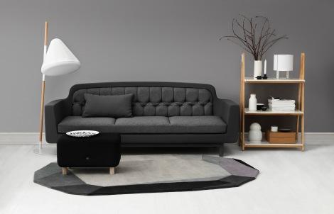 canape_CC_81-normann-copenhagen-Onkel_Sofa_DarkGrey_Livingroom_Styled-1